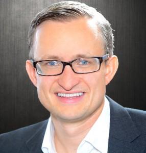 Markus Trick