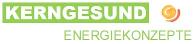 Kerngesund Energiekonzepte