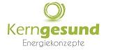 Kerngesund Energiekonzepte GmbH