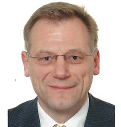 Rudi Schwarwälder